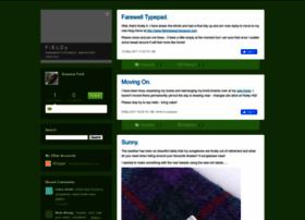 fieldy.typepad.com