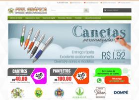 fielgrafica.com.br