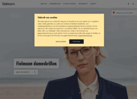 fielmann.nl