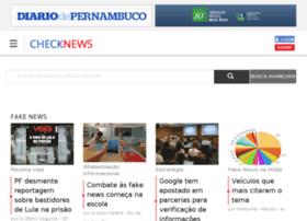 fiema.interjornal.com.br