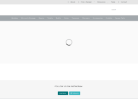 fienza.com.au