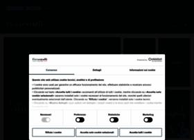 fieracavalli.com