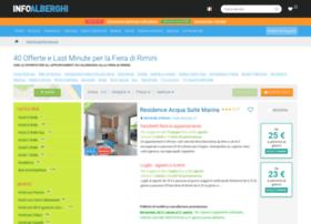 fierarimini.info-alberghi.com