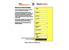 fiercecontentmanagement.com