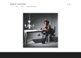 fiercecouture.com