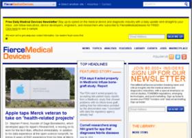fiercediagnostics.com