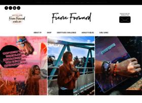 fierceforwardforlife.com