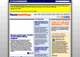 Armurerie payer en 3 fois websites and posts on armurerie payer en 3 fois - Payer en 3 fois darty ...