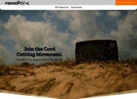 fierceiptv.com