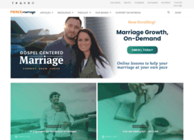 fiercemarriage.com