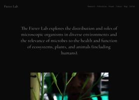 fiererlab.org
