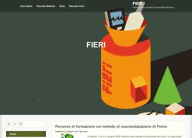 fieri.info