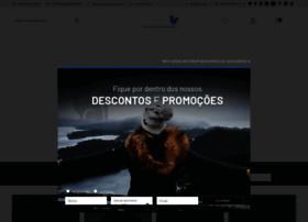 fieroshop.com.br