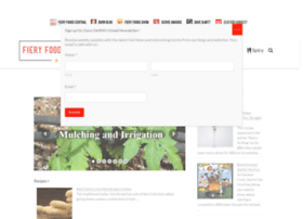fiery-foods.com