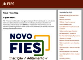 fies.org
