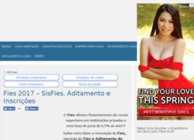 fies2014br.com.br