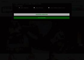 fiesta-republic.com