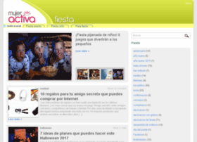 fiesta101.com