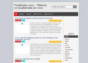 fiesta911.com.mx