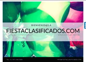 fiestaclasificados.com