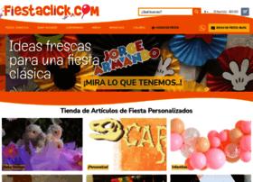 fiestaclick.com