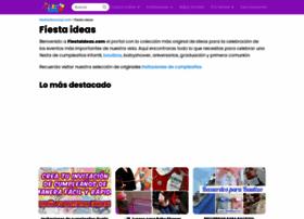 fiestaideas.com