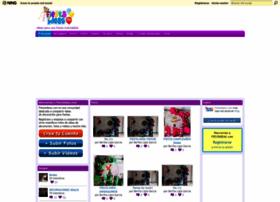 fiestaideas.ning.com