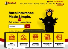 fiestainsurance.com