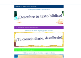 fiestapic.com