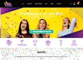 fiestaregia.com.mx