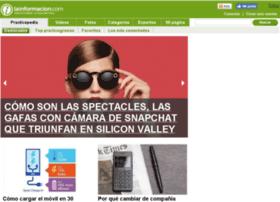 fiestas.practicopedia.com