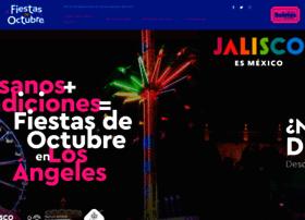 fiestasdeoctubre.com.mx