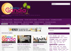 fiestasgandia.com