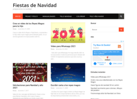 fiestasnavidad.blogspot.com