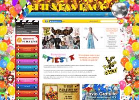 fiestaspaco.com