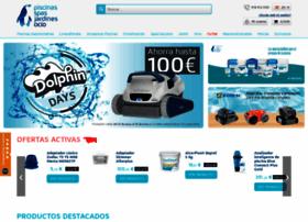 fiestaspas.com
