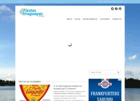 fiestasuruguayas.com.uy