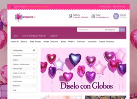 fiestasykaprichos.com