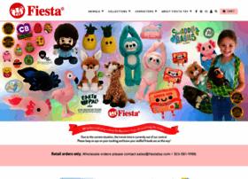 fiestatoy.com