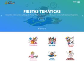 fiestecitas.com
