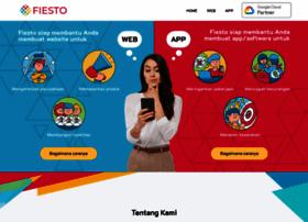 fiesto.com