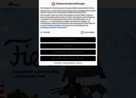 fiete-app.com