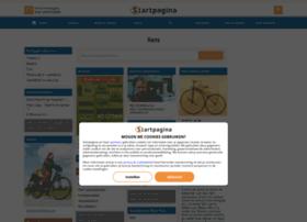 fiets.startpagina.nl