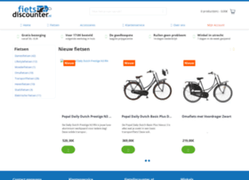 fietsdiscounter.nl