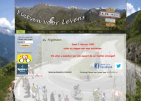 fietsenvoorlevens.nl