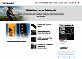 fietsmarkt.com