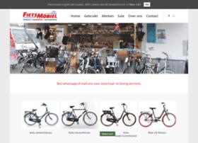 fietsmobiel.nl