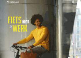 fietsnaarjewerk.nl