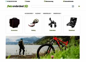 fietsonderdeelxl.nl