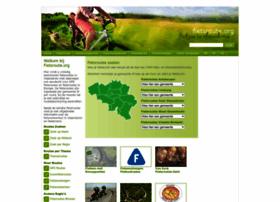 fietsroute.org